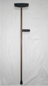 リウマチ杖